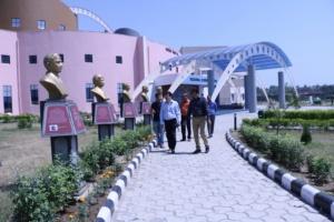 rsc-visit21