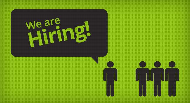 news_hiring