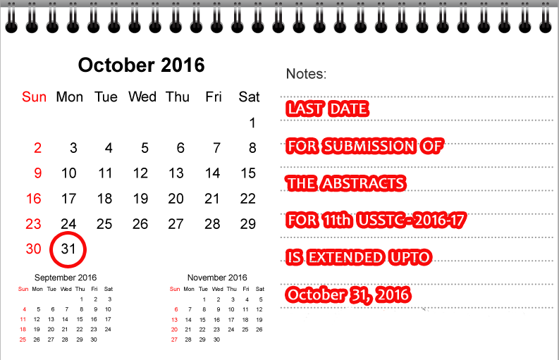 11USSTC-DATE-EXTENDED