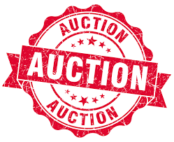 Auction of Old Vehicles at UCOST