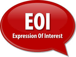 """Revised EXPRESSION OF INTEREST (EOI):  EMPANELMENT OF AGENCY FOR CONSTRUCTION OF NET HOUSE ANDMIST CHAMBER FOR MODERN NURSERY IN THE STATE OF UTTARAKHAND AND PROVIDE AGRONOMICAL SERVICES RELATED WITH IT under the project """"Pt. Deen Dayal Upadhyay Vigyan Gram Sankul Pariyojana"""" funded by Department of Science and Technology, Govt. of India New Delhi."""