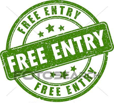 Registration for Free Entry on the Occasion of 4th Foundation Day of Regional Science Centre, Dehradun on 3rd Feb, 2020