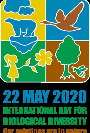 WORLD BIODIVERSITY DAY-2020 CELEBRATIONS: Declaration of Result of State Level DIGITAL SCIENCE POEM Competition