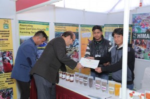 USSTC-exhibit-5