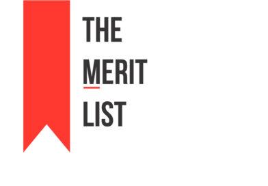 स्किल विज्ञान परियोजना के अंतर्गत विभिन्न पाठयक्रमों हेतु चयनित अभ्यर्थियों की दूसरी वरियता सूची