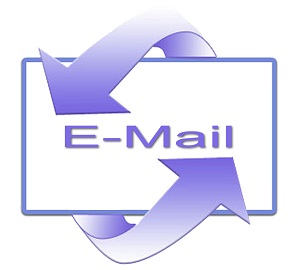 E-mail Directory